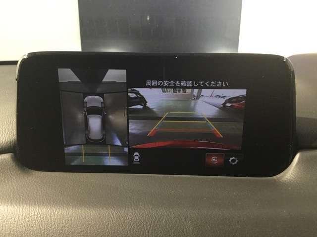 「マツダ」「CX-5」「SUV・クロカン」「福岡県」の中古車13