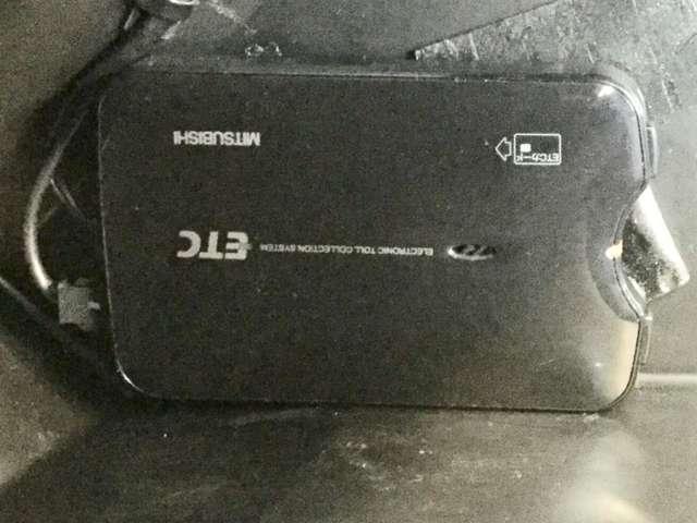 1.5 XD ディーゼルターボ(12枚目)