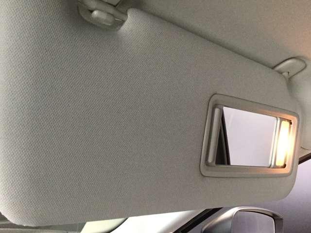 2.0 20S プロアクティブ 衝突被害軽減 LEDライト パワーバックドア サイドカメラ シートヒー 電動シート ETC クルコン アイドリングストップ コーナーセンサー スマートキー バックモニター付き エアバック ABS(12枚目)