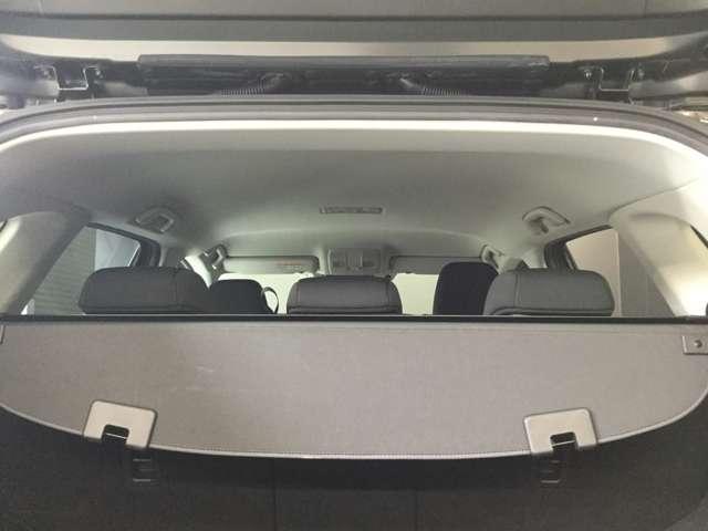 2.0 20S プロアクティブ 衝突被害軽減 LEDライト パワーバックドア サイドカメラ シートヒー 電動シート ETC クルコン アイドリングストップ コーナーセンサー スマートキー バックモニター付き エアバック ABS(13枚目)