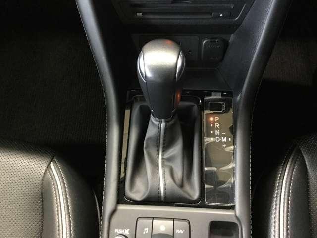 1.8 XD Lパッケージ ディーゼルターボ メモリーナビ フルセグ バックカメラ DVDプレーヤー ETC 純正アルミ LEDヘッドライト クルーズコントロール 衝突軽減ブレーキ パワーシート・シートヒーター スマートキー アイドリングストップ(8枚目)