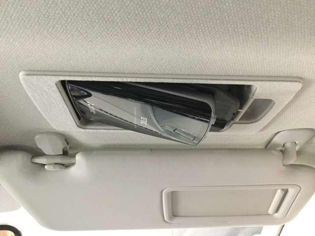 1.8 XD Lパッケージ ディーゼルターボ メモリーナビ フルセグ バックカメラ DVDプレーヤー ETC 純正アルミ LEDヘッドライト クルーズコントロール 衝突軽減ブレーキ パワーシート・シートヒーター スマートキー アイドリングストップ(12枚目)