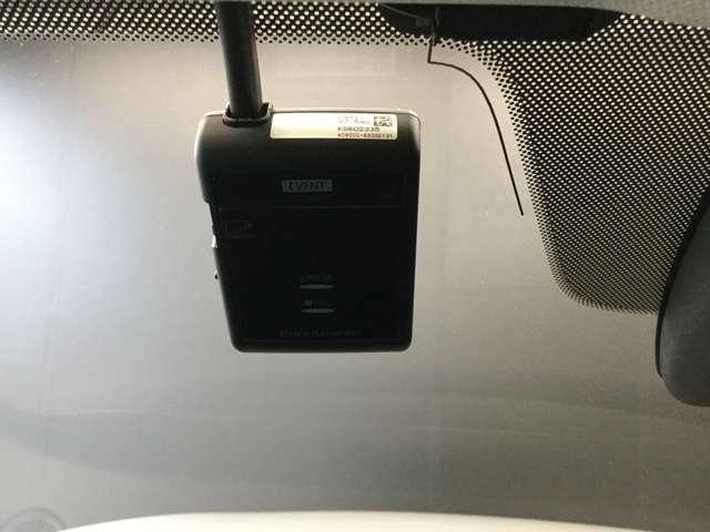 1.8 XD Lパッケージ ディーゼルターボ メモリーナビ フルセグ バックカメラ DVDプレーヤー ETC 純正アルミ LEDヘッドライト クルーズコントロール 衝突軽減ブレーキ パワーシート・シートヒーター スマートキー アイドリングストップ(13枚目)