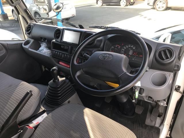 「トヨタ」「ダイナルートバン」「その他」「福岡県」の中古車12