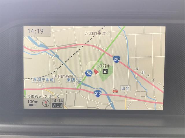 「メルセデスベンツ」「Cクラスワゴン」「ステーションワゴン」「福岡県」の中古車29