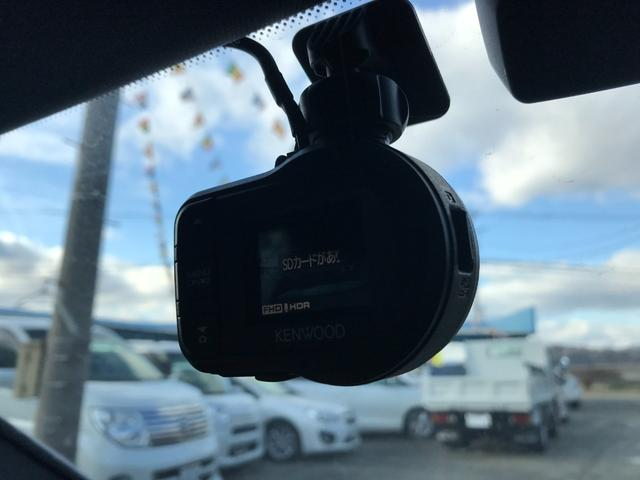 750i Mスポーツパッケージ&エアロ 20AW スポーツシート レザーパドル サンルーフ 黒革 ヒートヒーター ナビTV F&S&Bビュー LED V8ツインターボ ドライブレコーダー(13枚目)