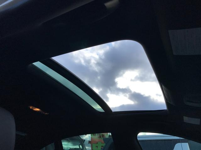 750i Mスポーツパッケージ&エアロ 20AW スポーツシート レザーパドル サンルーフ 黒革 ヒートヒーター ナビTV F&S&Bビュー LED V8ツインターボ ドライブレコーダー(16枚目)