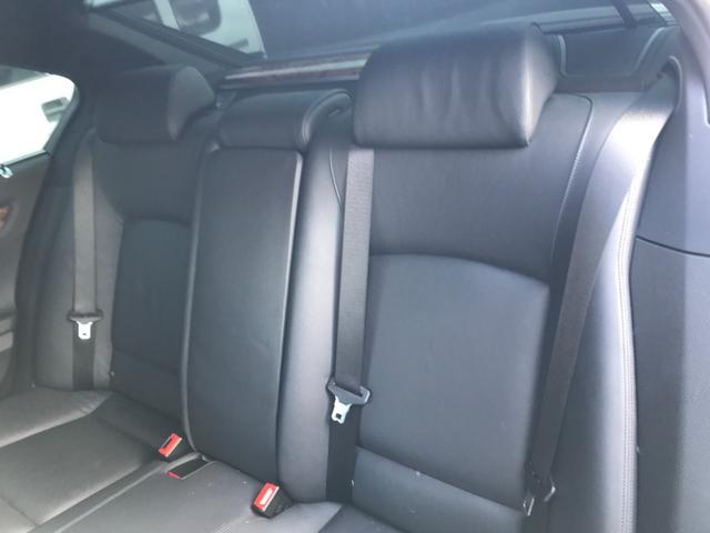 750i Mスポーツパッケージ&エアロ 20AW スポーツシート レザーパドル サンルーフ 黒革 ヒートヒーター ナビTV F&S&Bビュー LED V8ツインターボ ドライブレコーダー(31枚目)