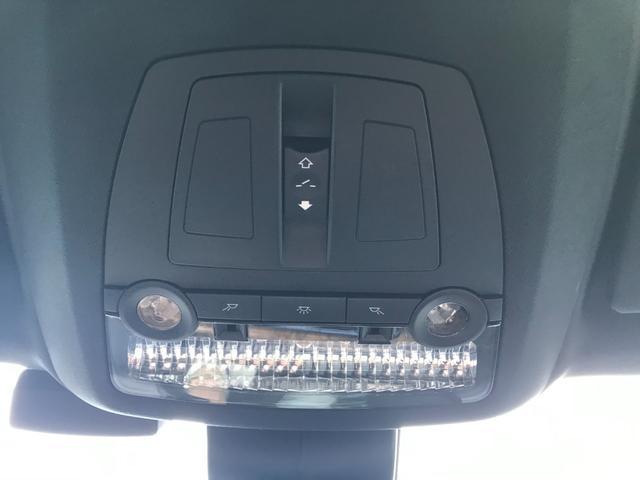 750i Mスポーツパッケージ&エアロ 20AW スポーツシート レザーパドル サンルーフ 黒革 ヒートヒーター ナビTV F&S&Bビュー LED V8ツインターボ ドライブレコーダー(42枚目)