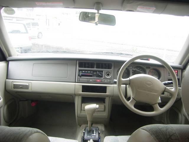 タイプII フォグランプ 4WD 1年保証(6枚目)