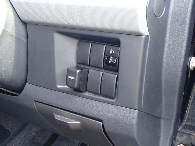 スズキ ワゴンR 5速マニュアル ETC付 CDコンポ