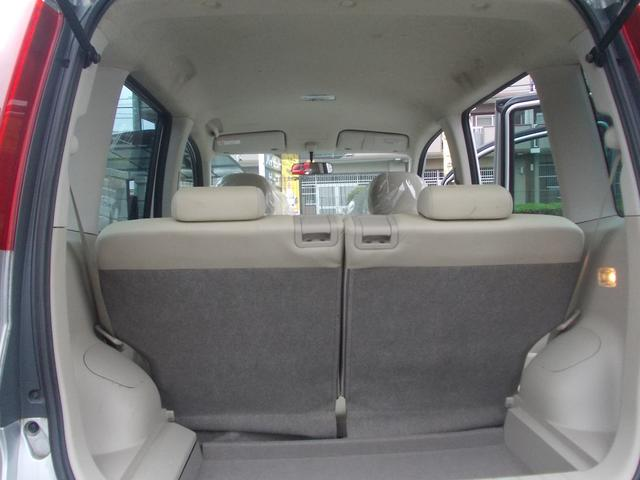 スバル ステラ Lリミテッド CVT キーレス 社外14アルミ PVガラス