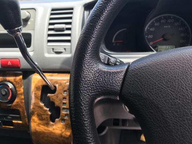 「トヨタ」「レジアスエースバン」「その他」「福岡県」の中古車22