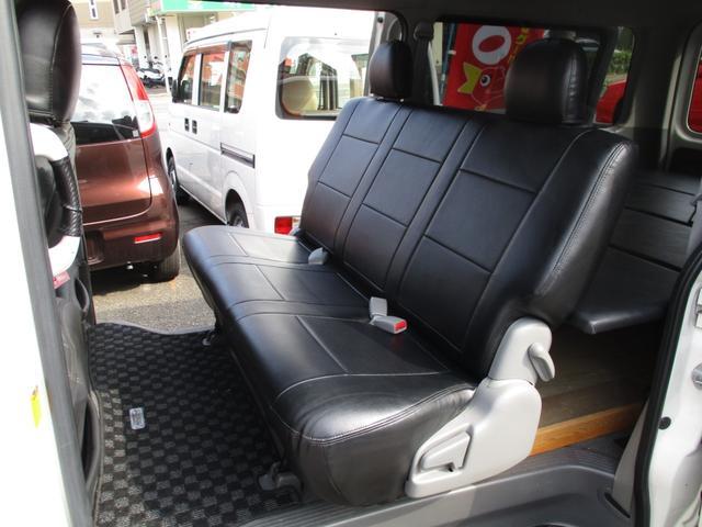 「トヨタ」「ハイエース」「その他」「福岡県」の中古車15