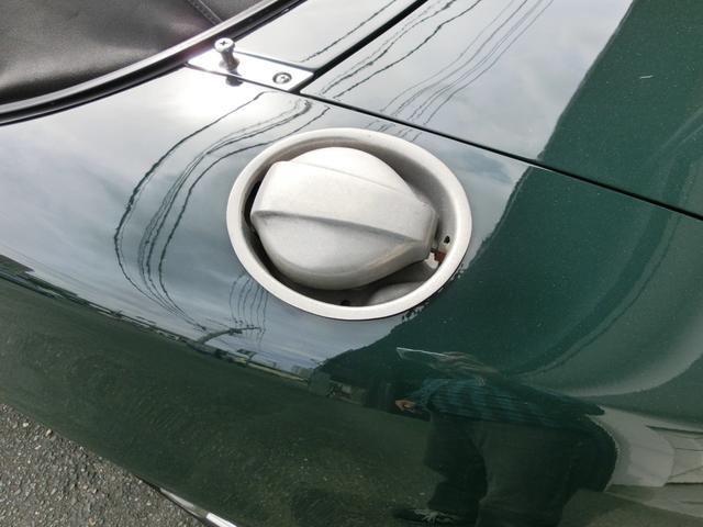 「その他」「ユーノスロードスター」「オープンカー」「福岡県」の中古車8