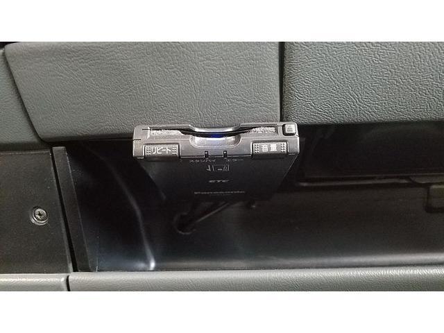 シボレー シボレー S-10ブレイザー ディーラー車 オールペン済み 社外ナビ リフトUP