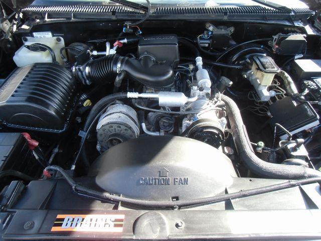 シボレー シボレー サバーバン LT 4WD 1ナンバー貨物登録