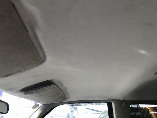 シボレー シボレー C-1500 EXキャブ シャイアンフェイス トラックミラー ベンチシート