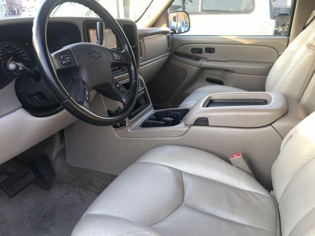 シボレー シボレー サバーバン LT 1ナンバー 950牽引登録済 ヒッチメンバー MKW