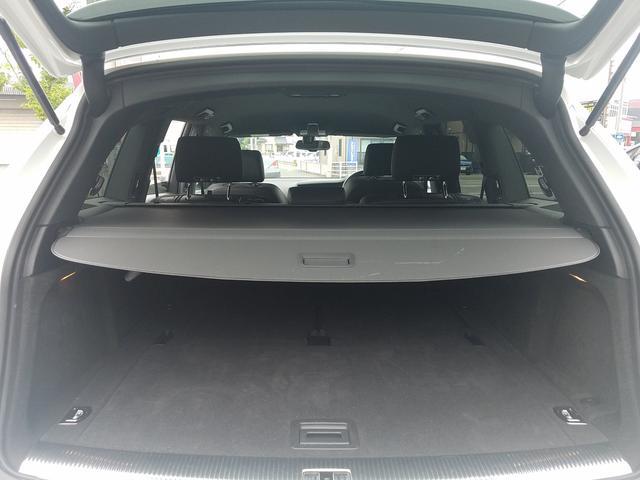 「アウディ」「アウディ Q7」「SUV・クロカン」「福岡県」の中古車12