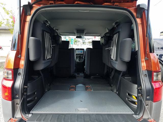 「ホンダ」「エレメント」「SUV・クロカン」「福岡県」の中古車16