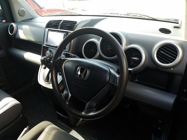 「ホンダ」「エレメント」「SUV・クロカン」「福岡県」の中古車8
