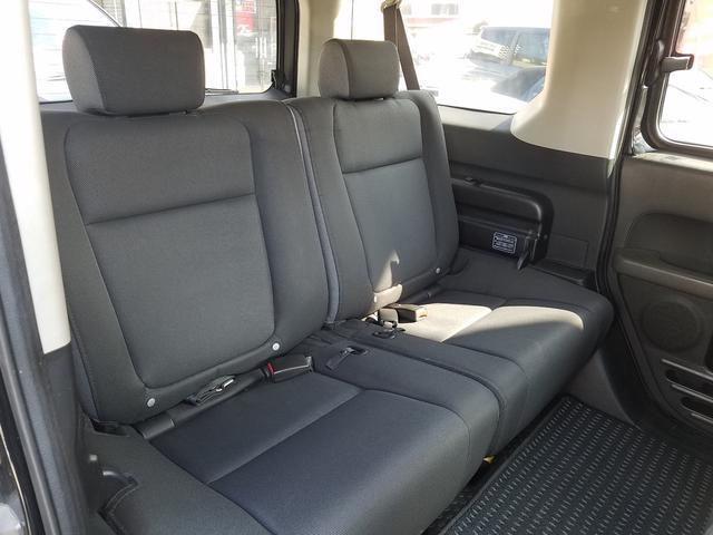「ホンダ」「エレメント」「SUV・クロカン」「福岡県」の中古車11