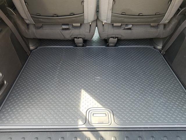 「ホンダ」「エレメント」「SUV・クロカン」「福岡県」の中古車15