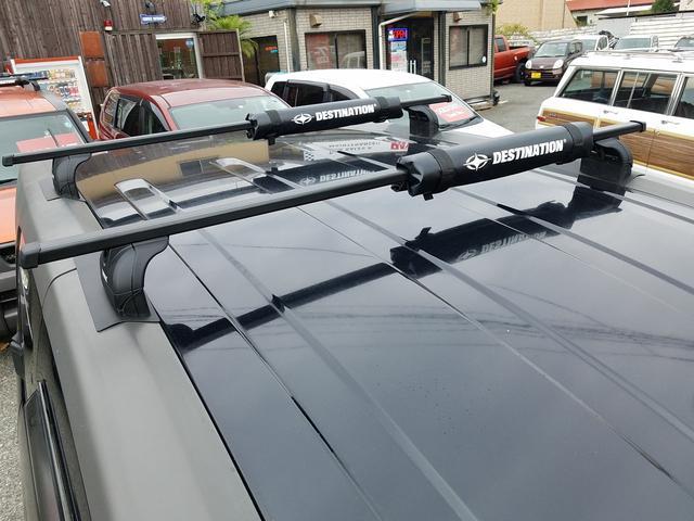 「ホンダ」「エレメント」「SUV・クロカン」「福岡県」の中古車17