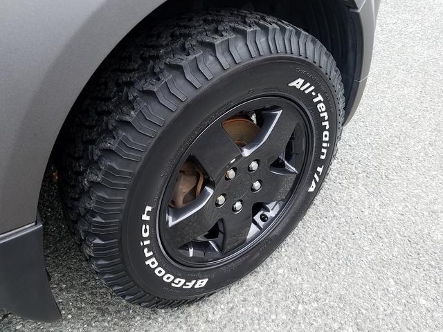 「ホンダ」「エレメント」「SUV・クロカン」「福岡県」の中古車18
