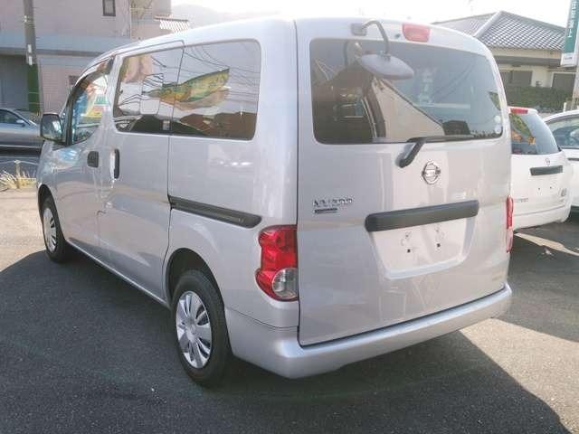 三井住友海上火災保険(株)正規代理店で、万が一の事故時も安心のサポートをさせていただきます♪