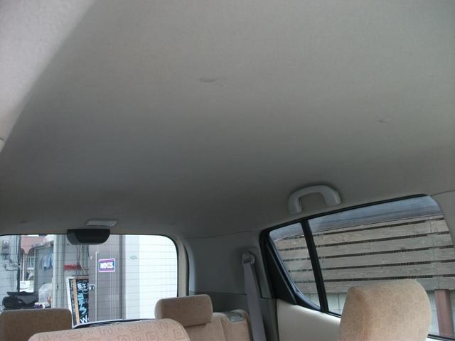 日産 モコ G CD スマートキー 新品ハンドルカバー