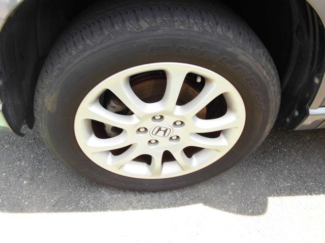 「ホンダ」「CR-V」「SUV・クロカン」「福岡県」の中古車7
