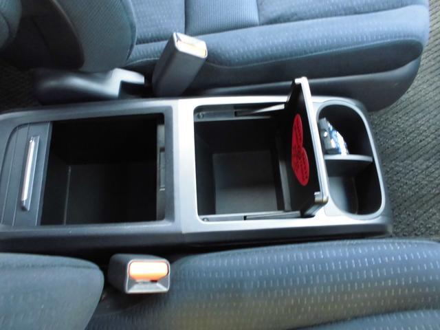 「ホンダ」「CR-V」「SUV・クロカン」「福岡県」の中古車11
