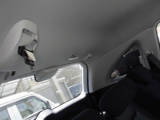 「ホンダ」「CR-V」「SUV・クロカン」「福岡県」の中古車14