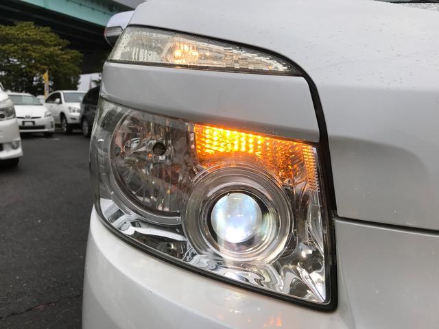 「トヨタ」「ヴォクシー」「ミニバン・ワンボックス」「福岡県」の中古車54
