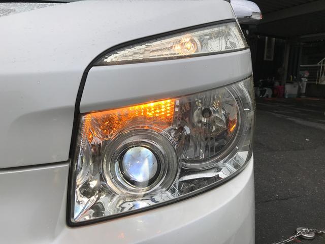 「トヨタ」「ヴォクシー」「ミニバン・ワンボックス」「福岡県」の中古車55