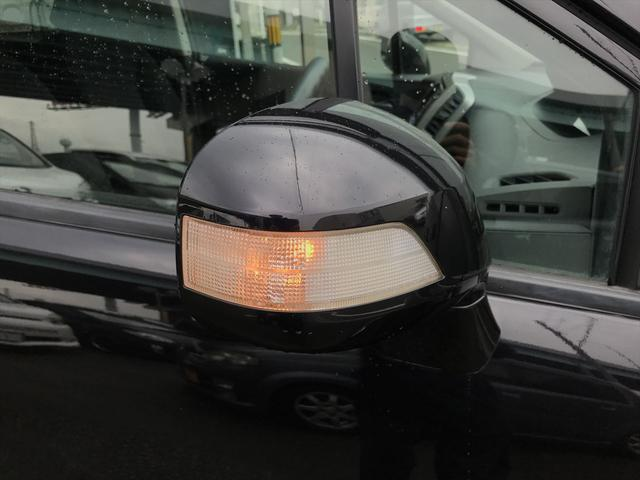 「ホンダ」「フリード」「ミニバン・ワンボックス」「福岡県」の中古車55