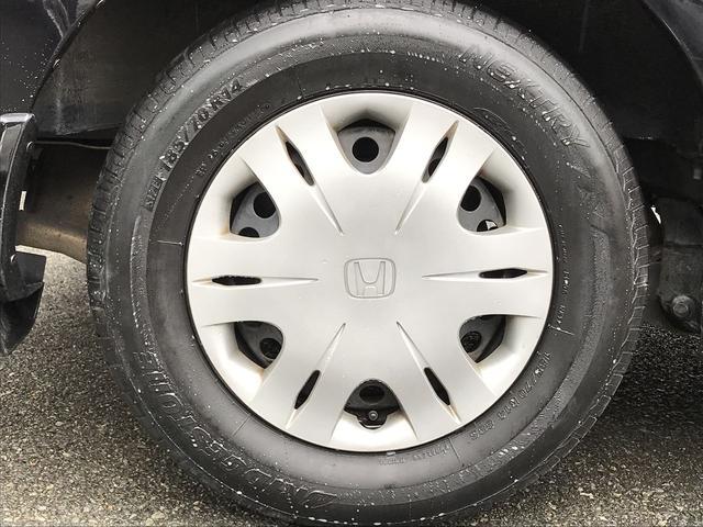 「ホンダ」「フリード」「ミニバン・ワンボックス」「福岡県」の中古車56