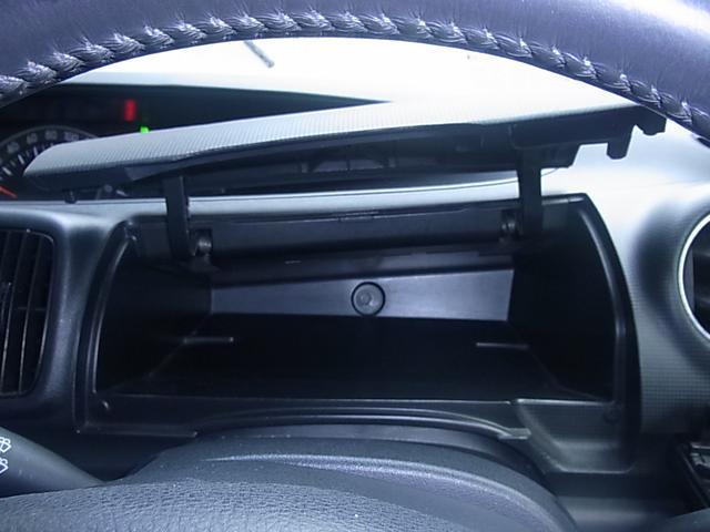 ダイハツ タント カスタムRS DVD再生 スマートキー 片側電動スライドドア