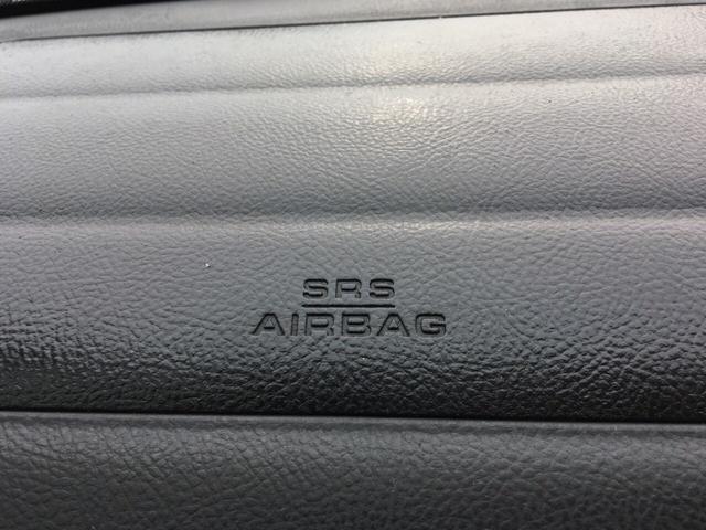 AS300 新品スーパーチャージャー 社外17AW(15枚目)
