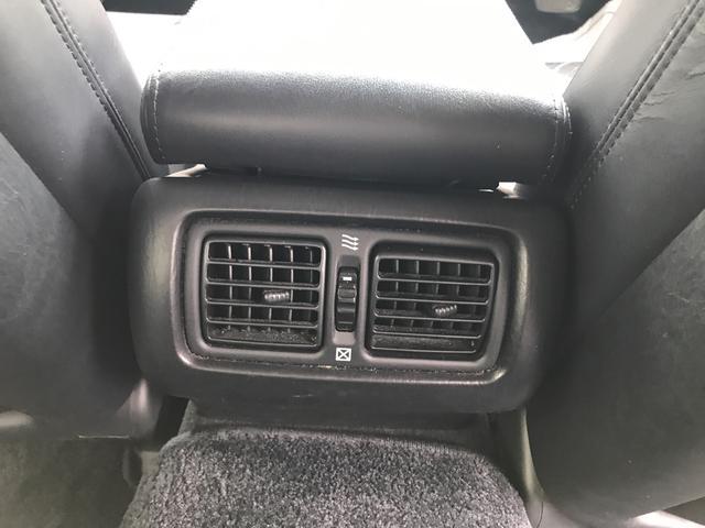 V300 生誕10周年記念特別仕様車 革シート ナビ AW(12枚目)