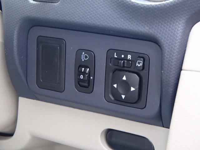 日産 オッティ S CDコンポ アルミホイール ベンチシート