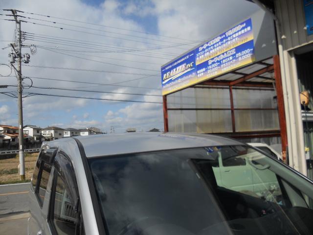 トヨタ アルファードG AS HDDナビ フルエアロ 車高調 ヘッドレスモニター
