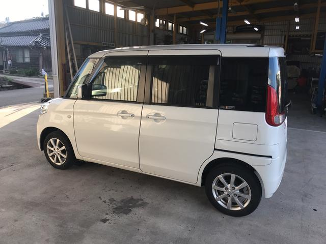 「スズキ」「スペーシア」「コンパクトカー」「福岡県」の中古車10