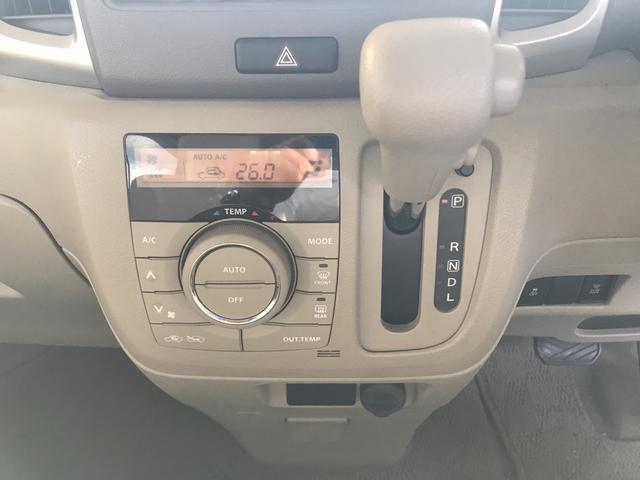 「スズキ」「スペーシア」「コンパクトカー」「福岡県」の中古車27