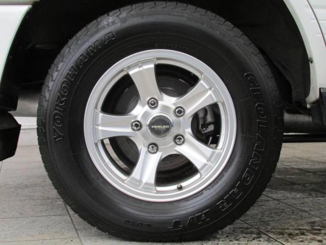 4.7 VXリミテッド 4WD Gセレクション(3枚目)