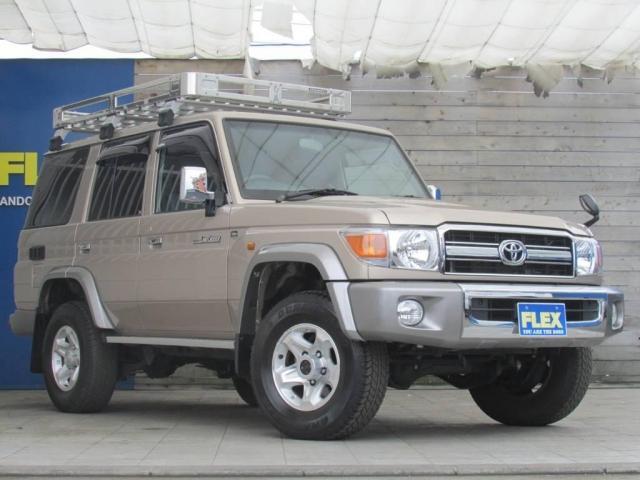4.0 4WD 30周年記念モデル(16枚目)