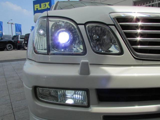 4.7 4WD 最終モデル(16枚目)