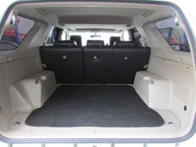 「トヨタ」「ハイラックスサーフ」「SUV・クロカン」「福岡県」の中古車9